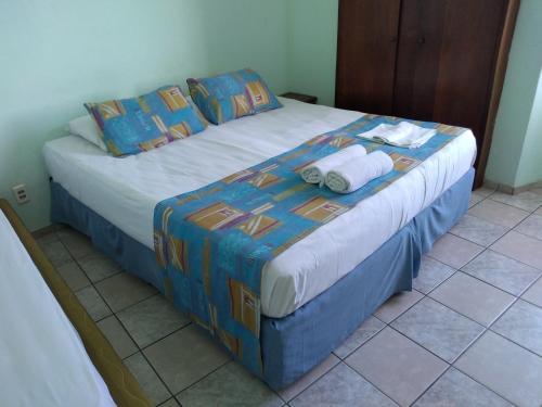 Foto - Hotel Pelourinho