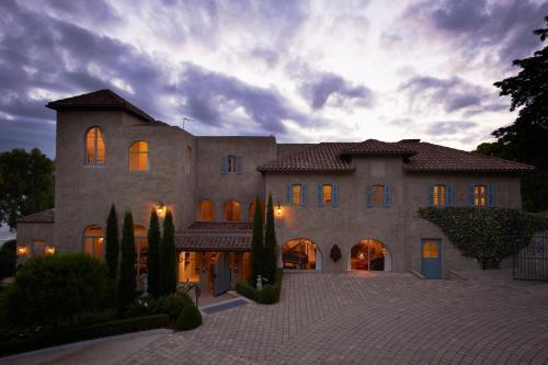 Villa Howden - Accommodation - Margate