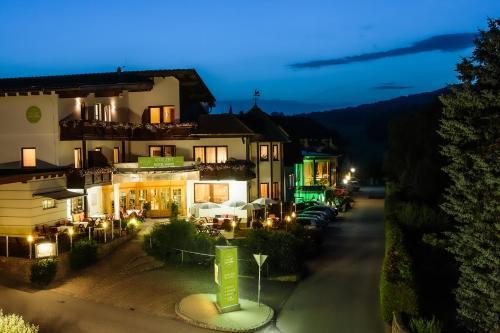 . VitalZeit Hotel Weber