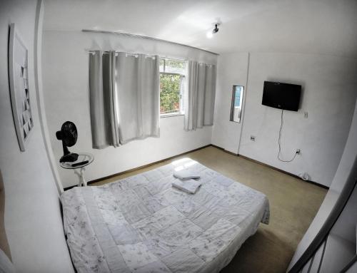 . Apartamento no Centro de Friburgo