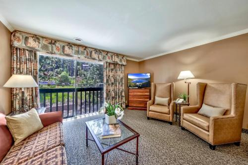 Photo - Forest Suites Resort at the Heavenly Village
