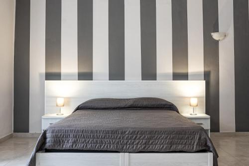 . Hotel Costanza
