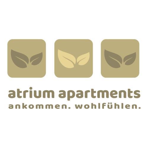 Atrium Apartments, Schaffhausen