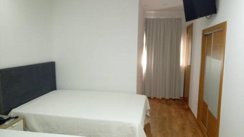 Hotel Bem Estar, Hotel in Lousã bei Soutelo