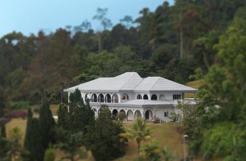 Cozy Villa, Genting Highlands, Bentong
