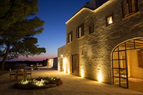 . Antic Menorca - Adults Only