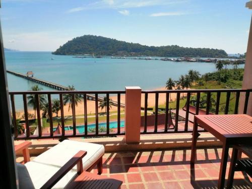 Paradise Point - Luxury Residence Paradise Point - Luxury Residence
