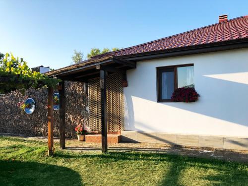 Villa Draganovi