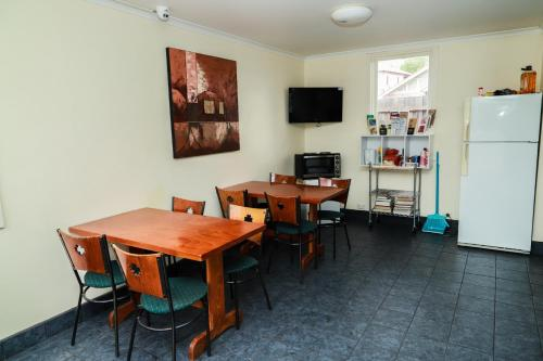 Newport Homestay & Lodge - The Lodge, Hobsons Bay - Williamstown