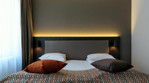 Quality Hotel Augustin - Photo 5 of 38