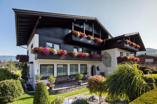 Pension Rofan - Reith im Alpbachtal