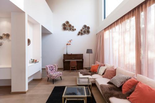 . Stylish Smarthome Apartments - Uccle