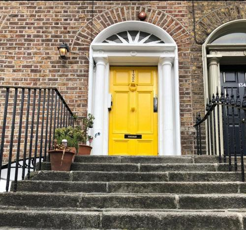 Hotel Rathmines Lodge Townhouse