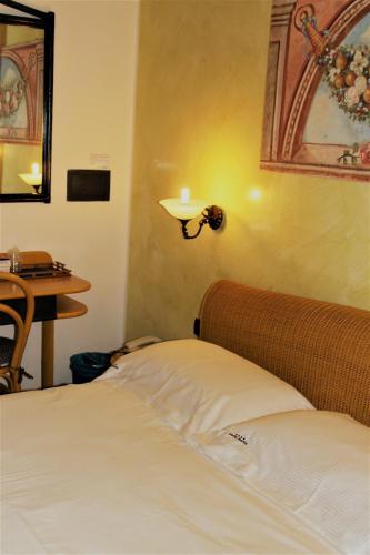 Hotel Medusa Lampedusa Da 97 Offerte Agoda