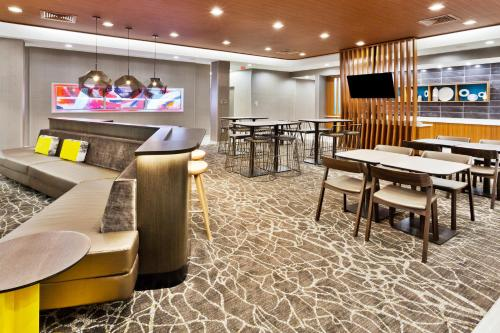 Springhill Suites By Marriott Montgomery Prattville-Millbrook