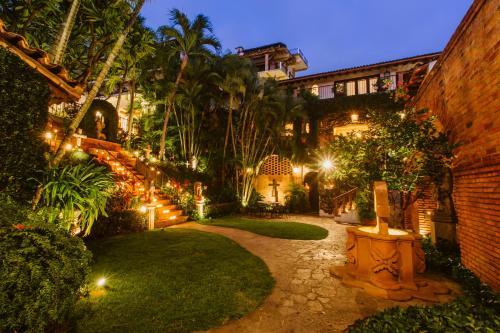 10 Best Puerto Vallarta Hotels Hd Photos Reviews Of
