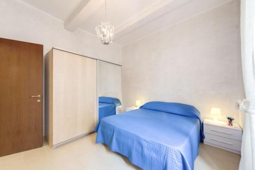 Casa Monticelli 部屋の写真