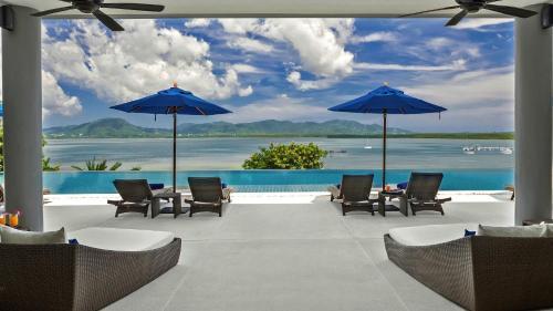 Villa Padma Phuket
