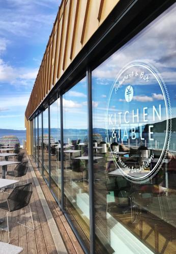 Clarion Hotel Trondheim - Photo 8 of 35