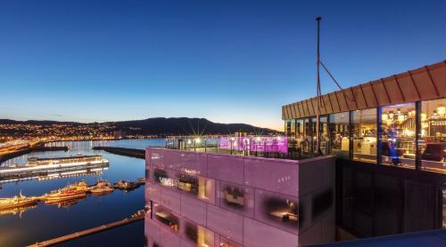 Clarion Hotel Trondheim - Photo 2 of 35