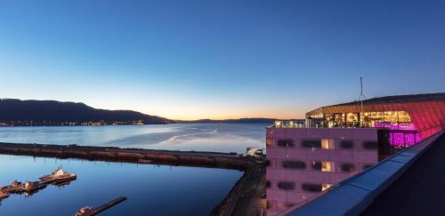 Clarion Hotel Trondheim - Photo 3 of 35