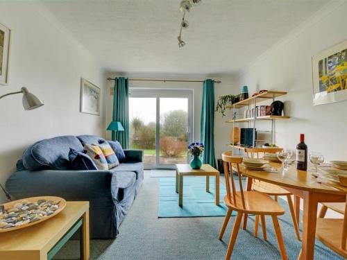 Apartment Whitehouse Close, St Ives, Cornwall
