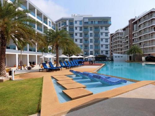 Grand Blue Condominium 509 Mea Phim Beach, Klaeng, Rayong, Thailand Grand Blue Condominium 509 Mea Phim Beach, Klaeng, Rayong, Thailand