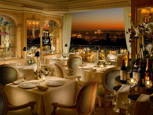 Hotel Splendide Royal - Small Luxury Hotels of the World photo 7