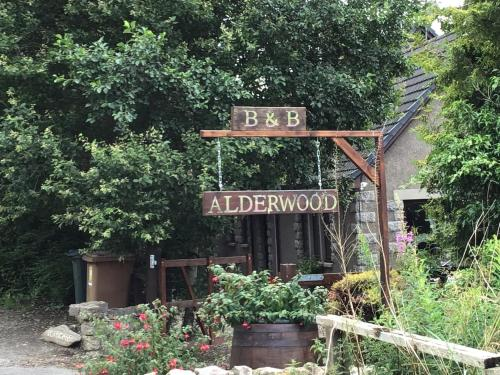 Alderwood B&B