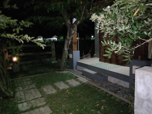 JOGLOPARI GuestHouse, Bantul