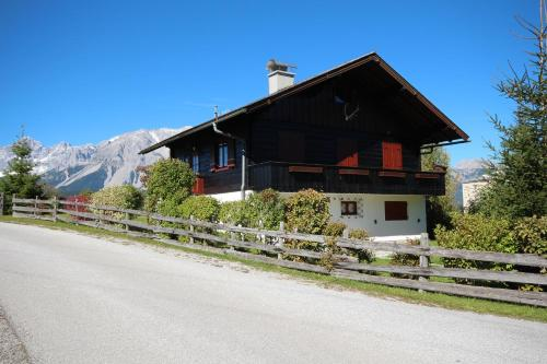 Chalet Maresi by Schladming-Appartements Schladming