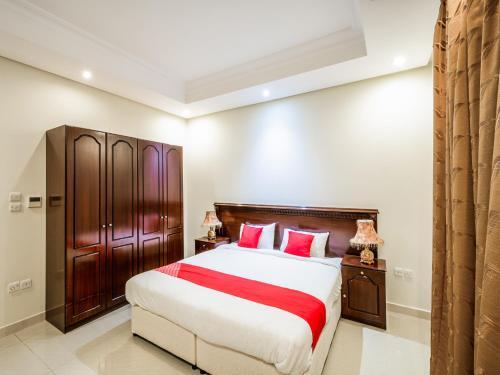 Capital O 162 Brzeen Hotel - image 3