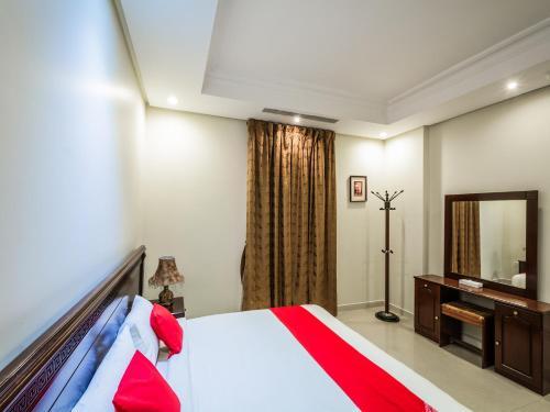 Capital O 162 Brzeen Hotel - image 4