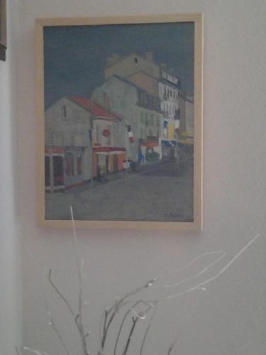 Im Herzen der Altstadt von Kleinbasel, 4058 Basel