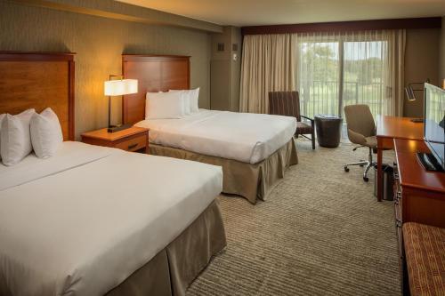 Eaglewood Resort & Spa - Itasca, IL IL 60143