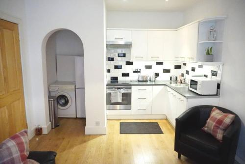 Picture of Cosy Central West End Residence
