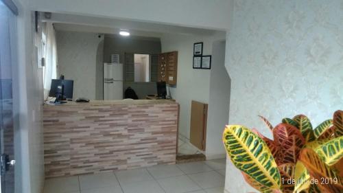 . Hotel Mirian
