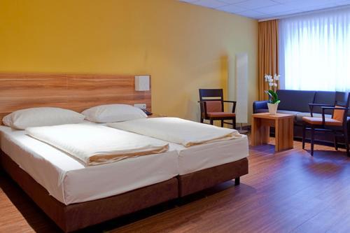 Hotel Strohofer