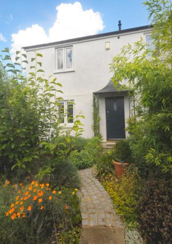 Mulberry Cottage, Cheltenham