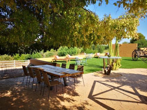 Hotel Villa Nice Mallorca