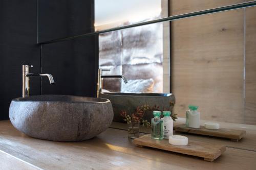 Habitación Doble Superior Grau Roig Andorra Boutique Hotel & Spa 6
