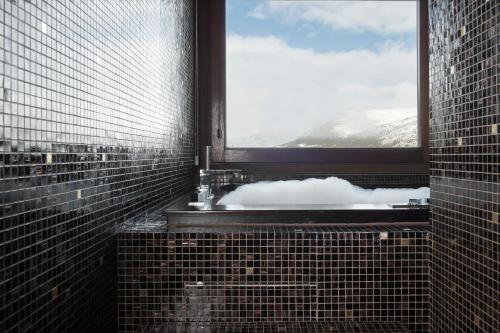 Suite Deluxe Grau Roig Andorra Boutique Hotel & Spa 2