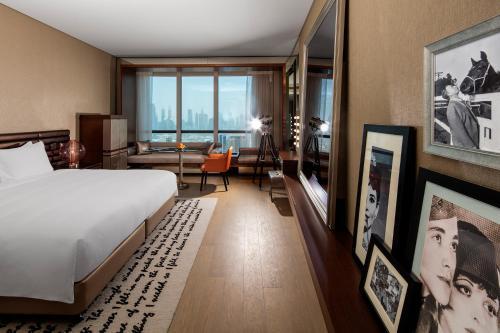 Paramount Hotel Dubai - image 4