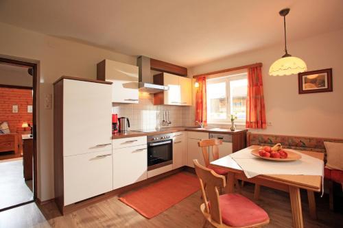 Фото отеля Landhaus Hinterebenhub