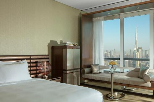Paramount Hotel Dubai - image 5