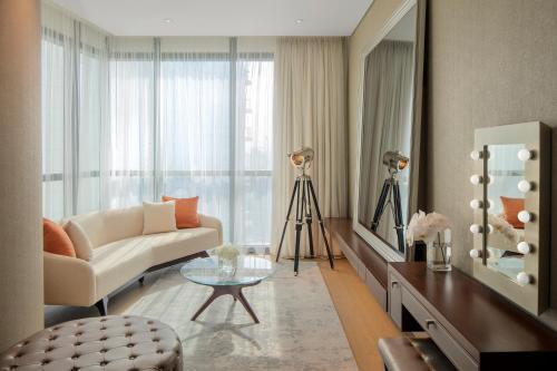 Paramount Hotel Dubai - image 6