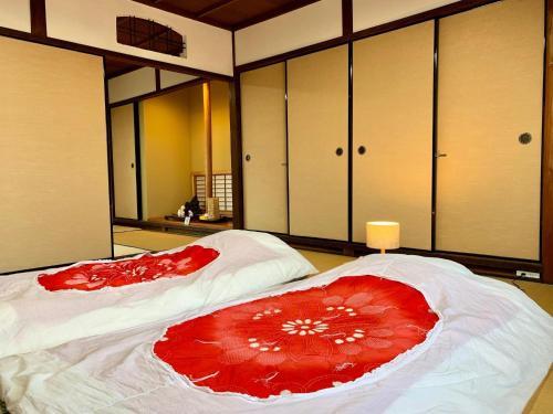 Izumisano - House / Vacation STAY 10866