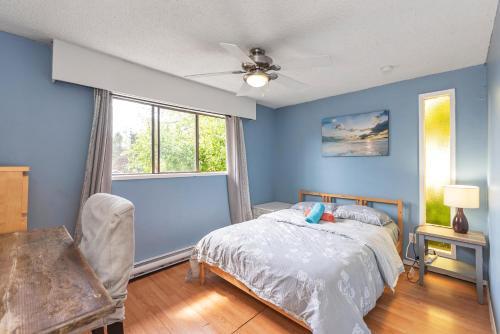 Sooke Hostel - Westcoast Guesthouse