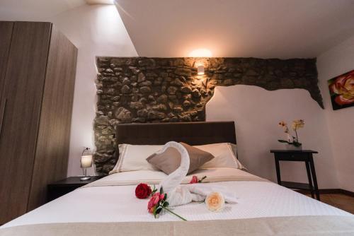 . Le Undici Rose Hotel