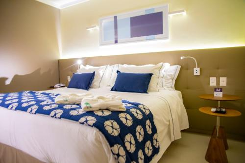 . Allcon House Inn Hotel AnaShopping By Perfecta Hotels